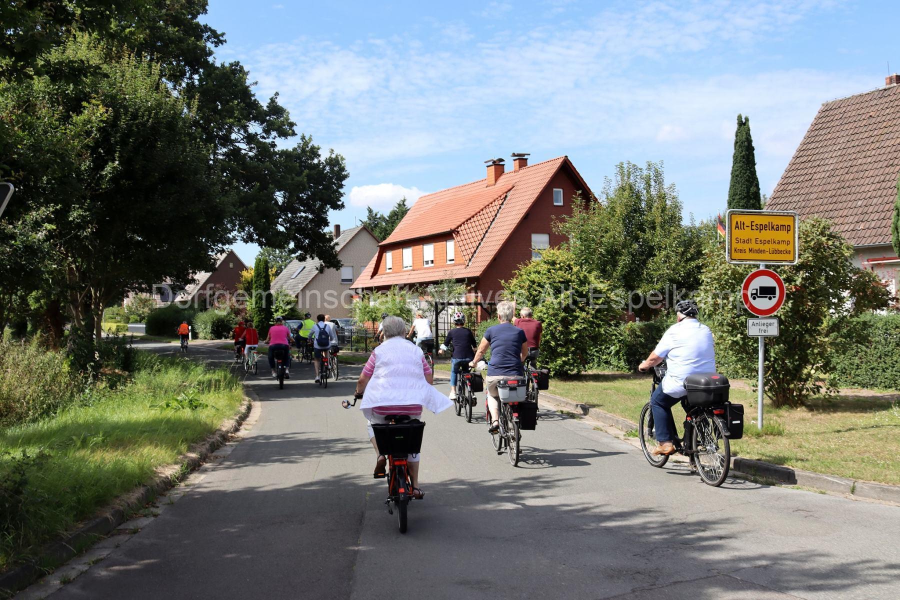 Sommerradtour_Stadtfuehrer_Scharrenbach_11