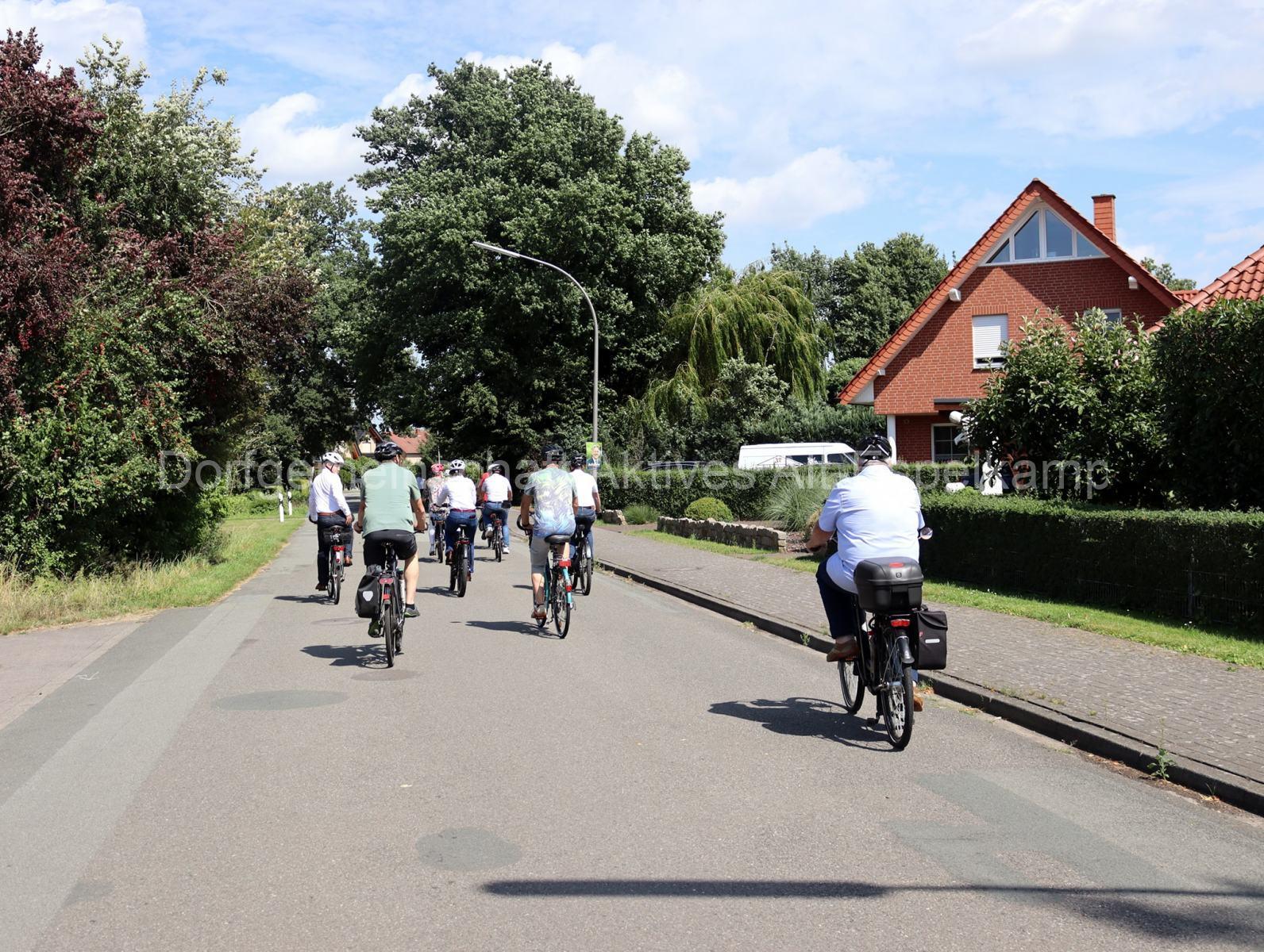 Sommerradtour_Stadtfuehrer_Scharrenbach_12
