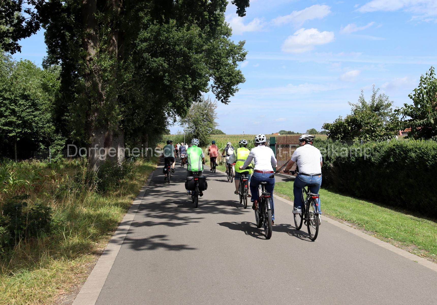 Sommerradtour_Stadtfuehrer_Scharrenbach_13