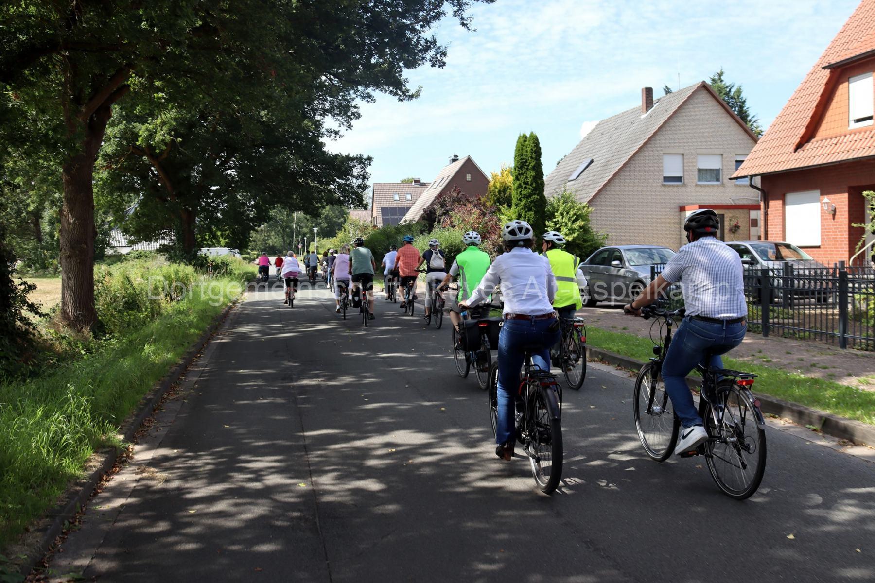 Sommerradtour_Stadtfuehrer_Scharrenbach_14