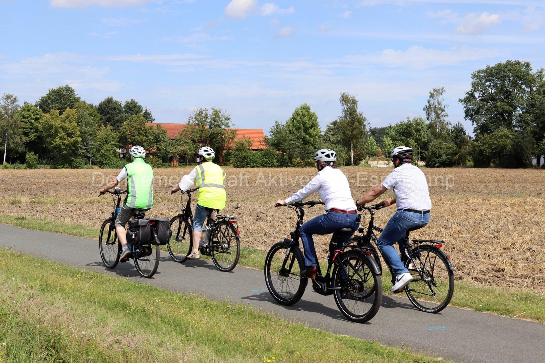 Sommerradtour_Stadtfuehrer_Scharrenbach_15