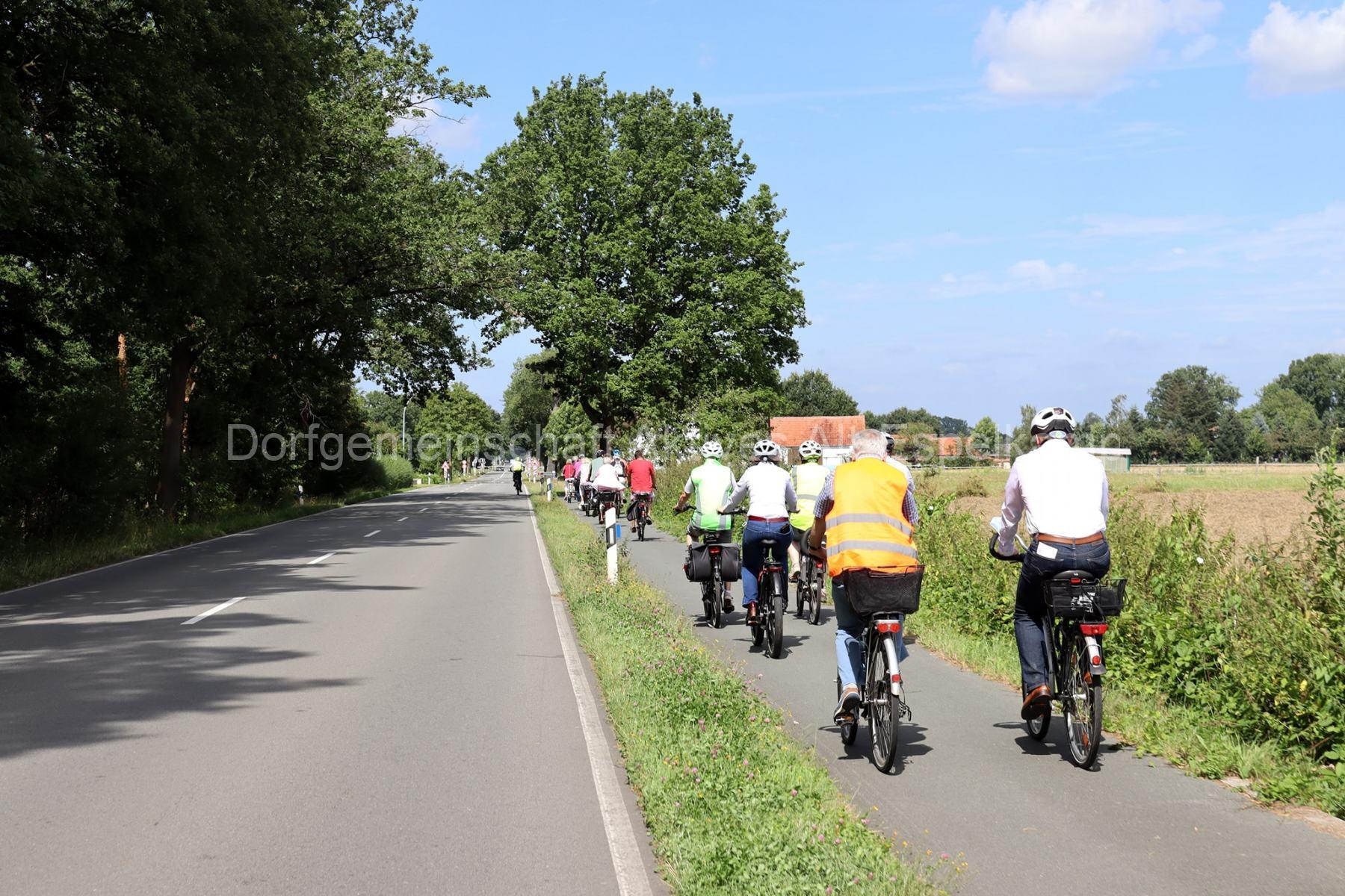 Sommerradtour_Stadtfuehrer_Scharrenbach_16