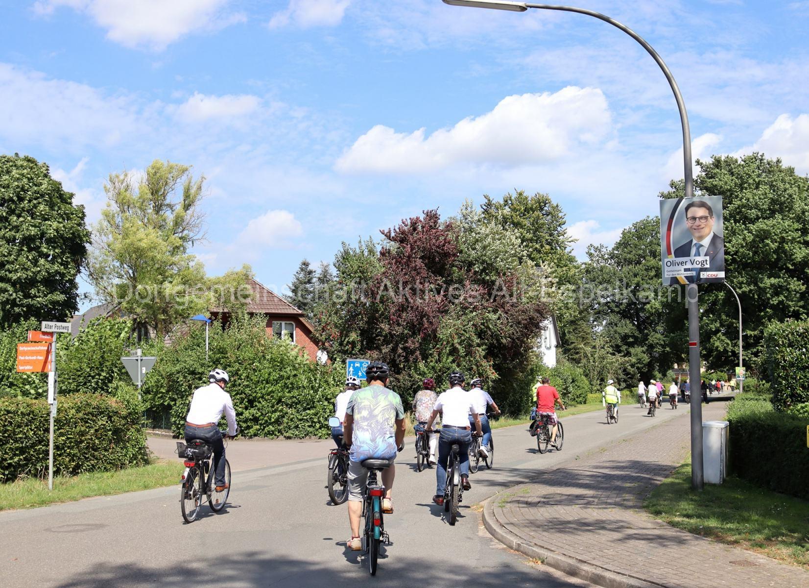 Sommerradtour_Stadtfuehrer_Scharrenbach_17