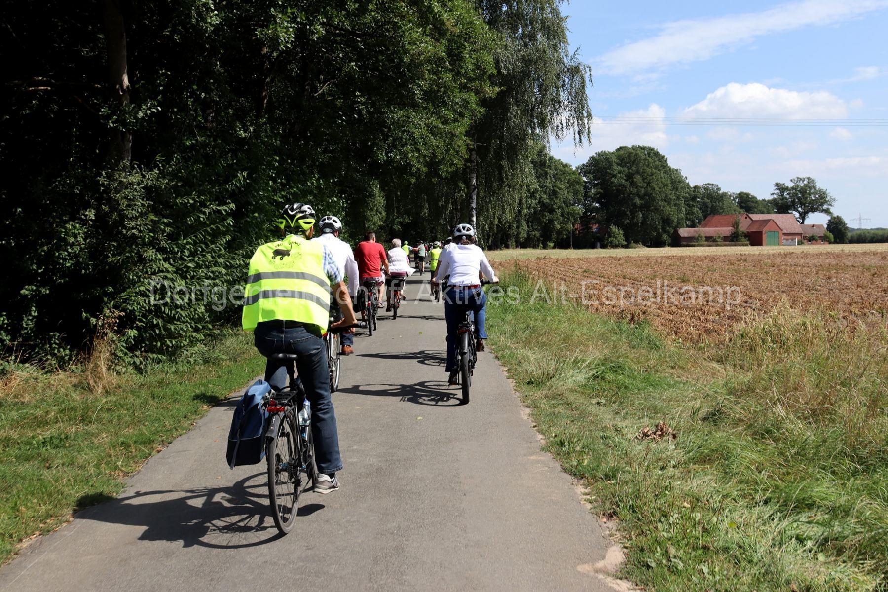 Sommerradtour_Stadtfuehrer_Scharrenbach_18