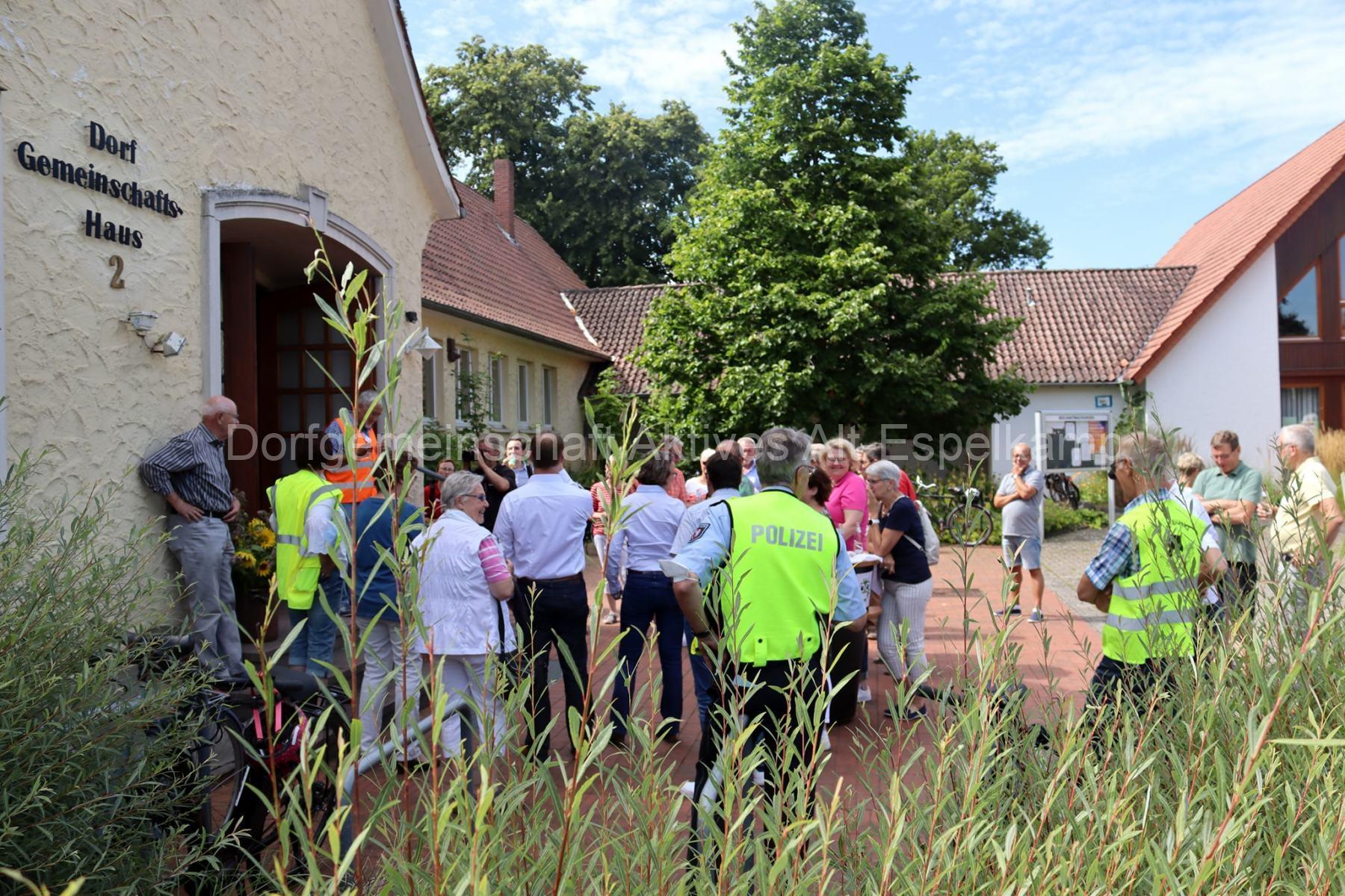 Sommerradtour_Stadtfuehrer_Scharrenbach_5