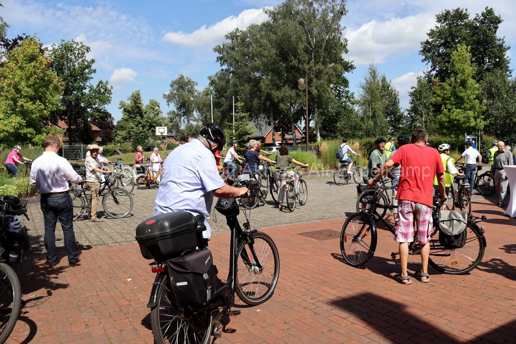 Sommerradtour_Stadtfuehrer_Scharrenbach_9