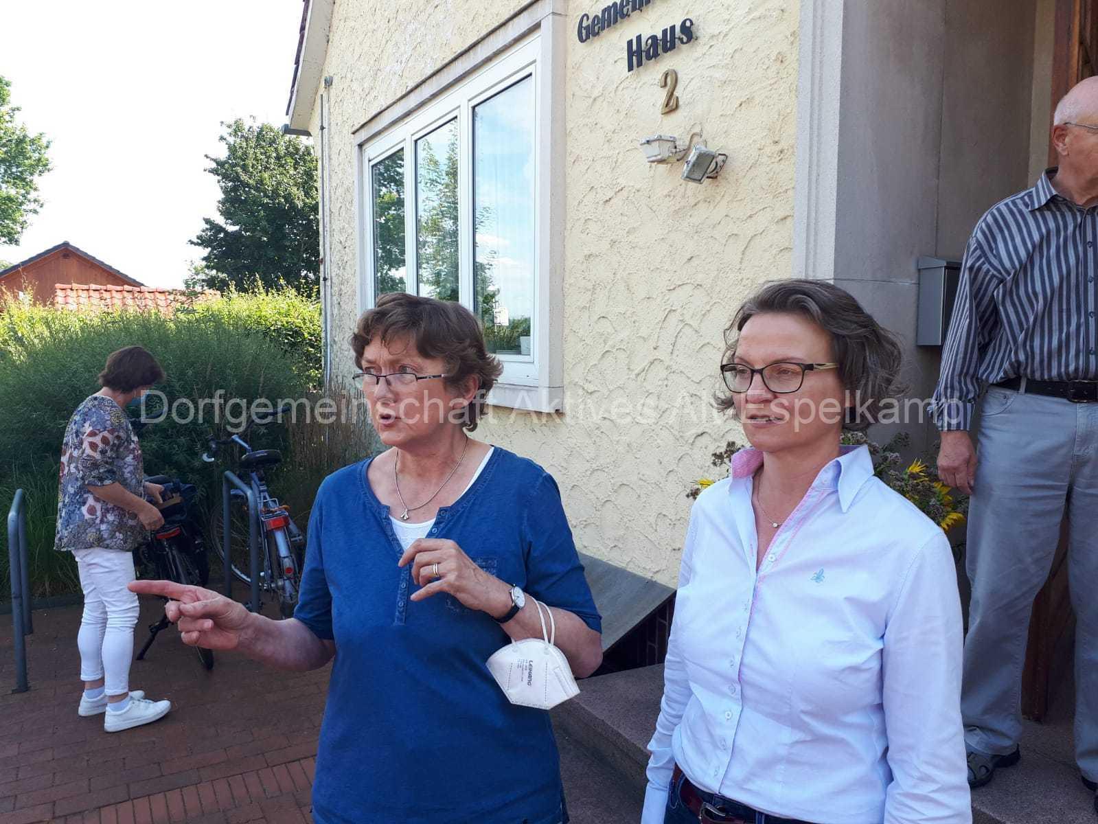 scharenbachtour-im-dgh-2