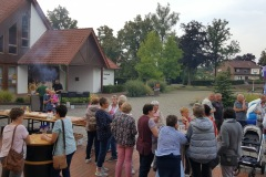 Dorfgrillabend-2019-05