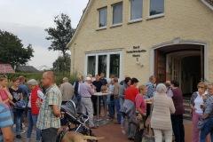 Dorfgrillabend-2019-06