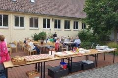 Dorfgrillabend-2019-07