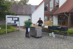 Dorfgrillabend-2019-08